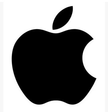 公司标志,电视机